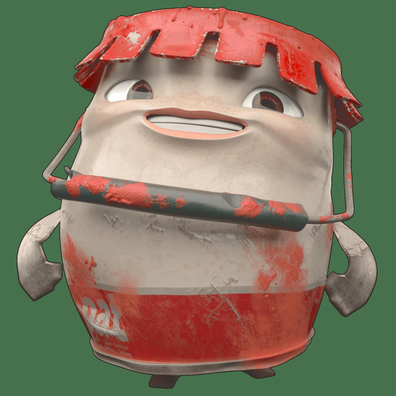 trash-pat
